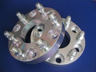 wheel adapters 6 lug toyota tacoma tundra 1 5 spacers