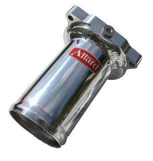 egr valve delete pipe vw t5 van transporter 2 5