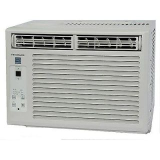Frigidaire FRA054XT7 5,000 BTU  Window Air Conditioner   white