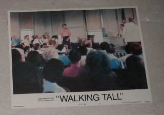 walking tall joe don baker in DVDs & Blu ray Discs