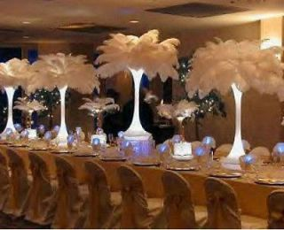 wedding centerpiece vases in Centerpieces