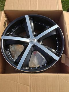 american racing wheels,american racing custom wheels,american racing