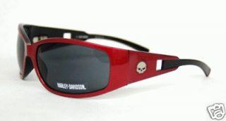 harley davidson skull sunglasses new  21 99