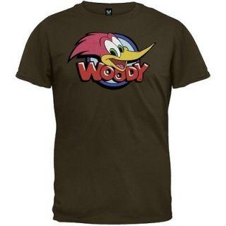Woody Woodpecker) (shirt,tshirt,hoodie,sweatshirt,hat,cap)