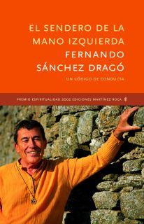EL SENDERO DE LA MANO IZQUIERDA (EBOOK)   FERNANDO SANCHEZ DRAGO