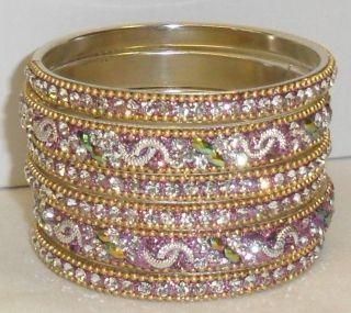 Bridal Jewelry Set Wedding Jewelry Settings Bridal Gown Bridal Maid