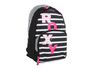 Roxy Kids School Run Mini Backpack $29.50