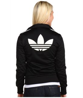 adidas Originals Firebird Track Top    BOTH