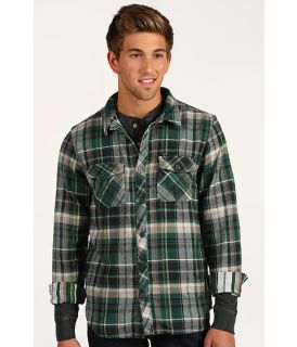 flannel, Long Sleeve Tops, Clothing, Tops, Button Up Shirt at