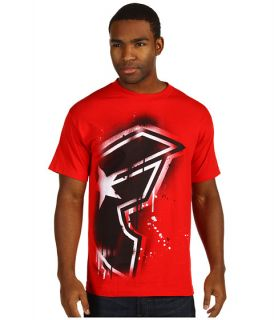 famous stars straps payback boh tee $ 19 99 $