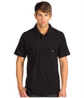dc chomper polo shirt $ 26 99 $ 30 00 sale polo ralph lauren lander p