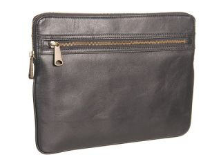 85 00 new fossil keyper carryall $ 25 00 fossil key per tablet sleeve