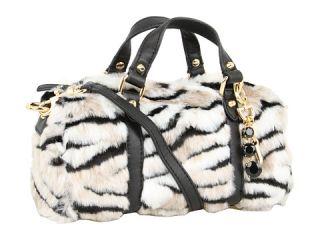 juicy couture kids ziger faux fur mini steffy $ 128
