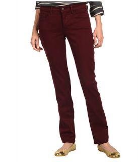 Not Your Daughters Jeans Jade Legging in Super Stretch Denim