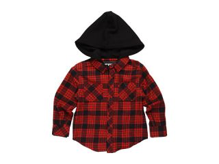 bunga l s flannel toddler little kids $ 36 00