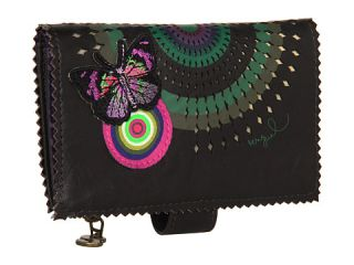 desigual mone wallet new trokel $ 51 99 $ 64