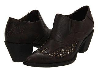 Roper Vintage Studded Shoe Boot $51.99 $65.00