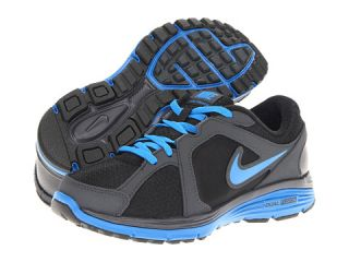 nike kids dual fusion run youth $ 68 00 rated