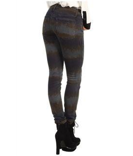 jeans black skinny jean $ 49 00