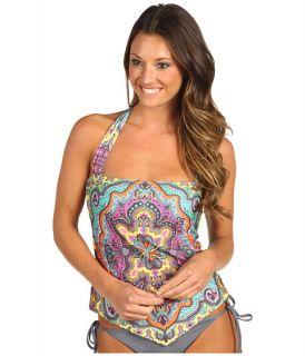 Athena Monaco Tankini Top $69.00  BECCA by Rebecca