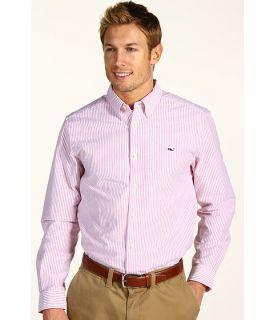 Vineyard Vines Saltwater Stripe Collegiate Shirt $70.99 $79.50 SALE