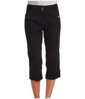 puma golf sateen capris $ 77 00