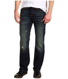 Mek Denim Wayne Straight Leg Jean in Minor $83.75 $125.00 SALE