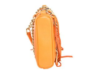 Rebecca Minkoff Mini 5 Zip Clutch    BOTH Ways