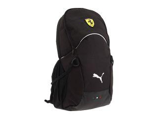 kids roller backpack $ 85 99 $ 95 00 sale
