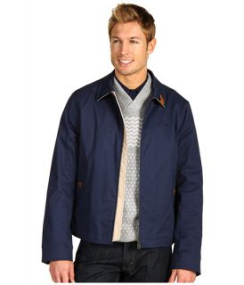 Lacoste Stretch Gabardine Baracuda Jacket $117.99 $195.00 SALE