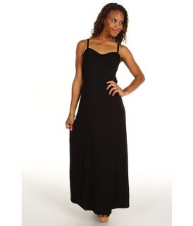 Tommy Bahama Tambour Classic Long Dress $94.99 $158.00 Rated: 5 stars