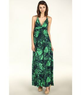 "halter dress and Women Clothing"" 0"