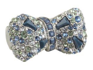 Betsey Johnson Celestial Starburst Gem Drop Earrings $35.99 $45.00