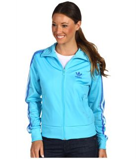 adidas Originals Firebird Track Top $54.99 $68.00