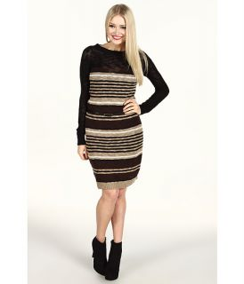 stud sweater dress $ 143 99 $ 160 00 sale