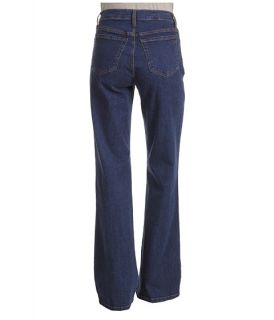 Not Your Daughters Jeans Sarah Classic Indigo 5 Pkt Boot Leg