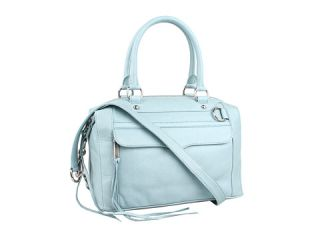 Rebecca Minkoff Mab Mini $494.99 $550.00 Rated: 5 stars! SALE!