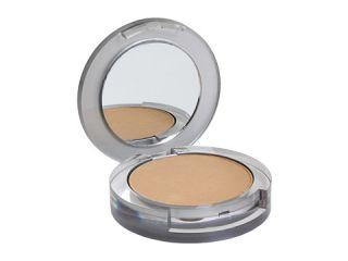 purminerals   4 in 1 Pressed Mineral Makeup (Enhanced Formula)