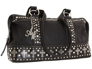 American West Rock Star East West Tote $205.99 $228.00 SALE