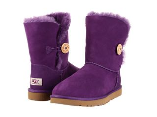 ugg bailey button $ 115 99 $ 165 00  ugg adirondack