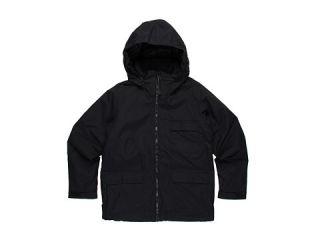 Burton Kids Boys TWC Prizefighter Jacket (Big Kids) $119.95 Burton