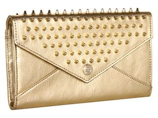 Rebecca Minkoff Wallet On A Chain with Studs $224.99 $250.00 SALE