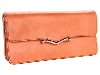 rebecca minkoff honey clutch $ 314 99 $ 350 00
