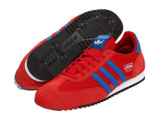 adidas Originals Dragon $51.99 $65.00