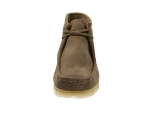 Clarks Wallabee Boot   Mens   Zappos Free Shipping BOTH Ways