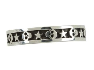 king baby studio stackable skull star ring $ 135 00