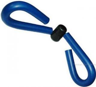 QUALITY THIGH MASTER AB ARM LEG MUSCLE TONER EXERCISE MACHINE NE