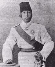 abdelaziz of morocco 1878 1943 arabic عبد العزيز الرابع