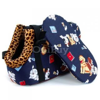 Shipping Dog Pet Travel Carrier Tote Shoulder Bag Purse Handbag