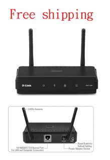 link dap 1360 wireless n access point 300mbps